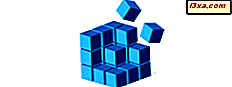 Proste pytania: co to jest rejestr systemu Windows i co robi?