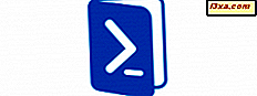 8 Recursos novos no prompt de comando e no PowerShell do Windows 10?
