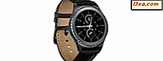 Samsung Gear S2 - Is dit de best ontworpen smartwatch?