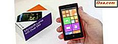 Microsoft Lumia 435 İnceleme - Outrageously Affordable!