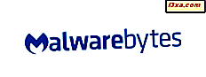 Sikkerhet for alle - Review Malwarebytes for Windows Premium