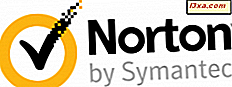 Sikkerhet for alle - Gjennomgang av Norton Security og Antivirus for Android