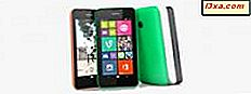 Nokia Lumia 530 Review - É um digno sucessor do Lumia 520?