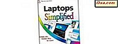 Book Review - Laptops simplificados