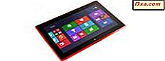 Nokia Lumia 2520 Review - Amazing Hardware Zepsute przez Windows RT 8.1