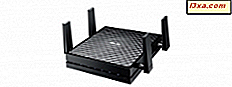 Revendo o Media Bridge / Access Point ASUS EA-AC87