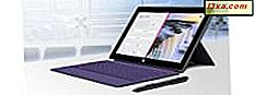 Die Surface Pro 2 Review - Microsoft Flagship Windows 8.1 Gerät