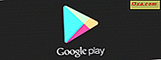 Hoe apps te installeren vanuit de Play Store op een Android-smartphone of tablet
