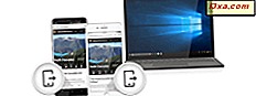 Hoe u uw Windows 10-pc koppelt aan uw Android-smartphone (of tablet)