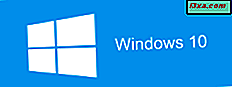 Slik oppgraderer du fra Windows 7 eller Windows 8.1 til Windows 10