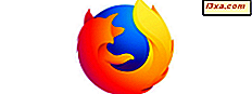 Como alterar o idioma da interface no Mozilla Firefox