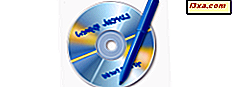 Como gravar DVD's com o Windows DVD Maker, no Windows 7