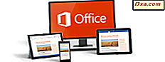 Como instalar a versão de 64 bits do Office 365
