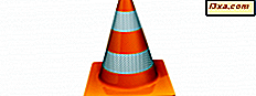 So speichern Sie Video-Frames als Bilder mit VLC Media Player